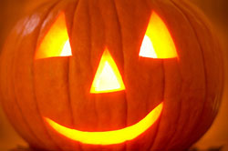 pumpkin-carving-1-keyhole-saw-blogger-image